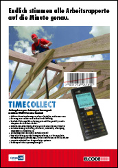 TIMECOLLECT PDF